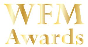PlanMen WFM Awards